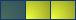 frecuenciatope